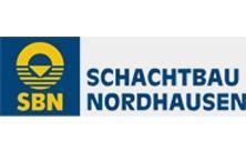 SBN - Schachtbau Nordhausen