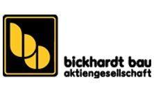 bickhardt bau